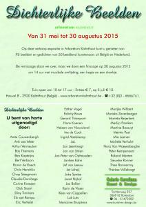 Uitnodiging DB 2015-mail-72_Pagina_1-2