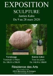 Affiche-expo-Moncontour-jpg-724x1024